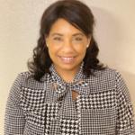Image of Dr. Portia D. Hopkins